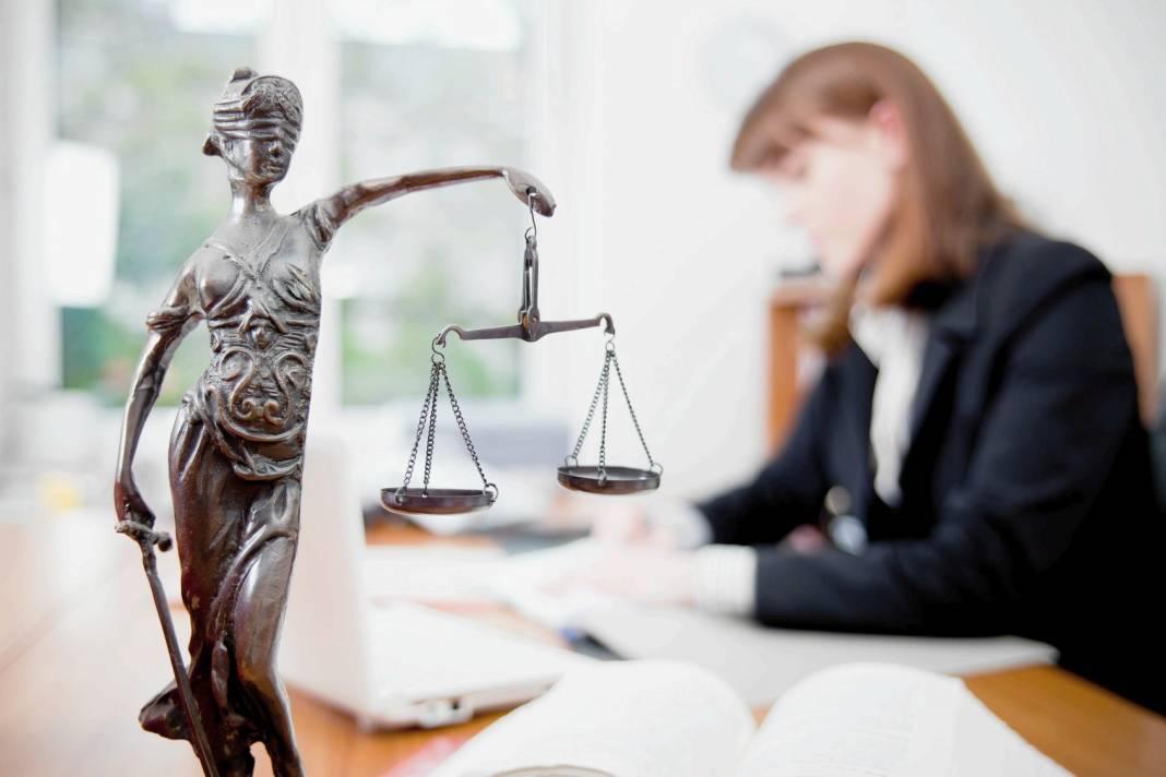 Исполнение судебных решений челны