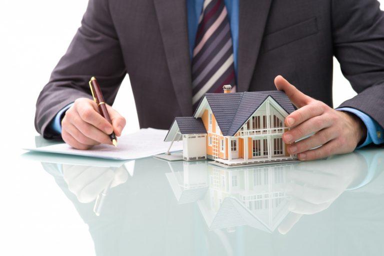 как снизить кадастровую стоимость объекта недвижимости