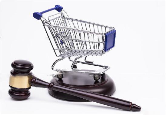 защита прав потребителей набережные челны