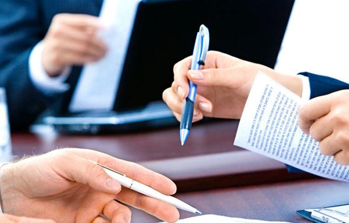 регистрация фирм в челнах